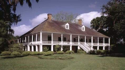 colonial house style characteristics dutch colonial house style characteristics youtube