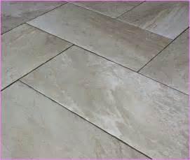 herringbone tile pattern shower home design ideas