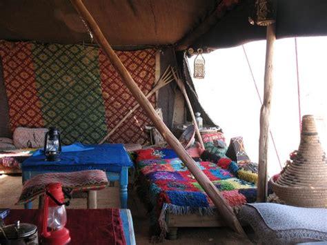 tenda berbera la tenda berbera foto de berbere experience day tours