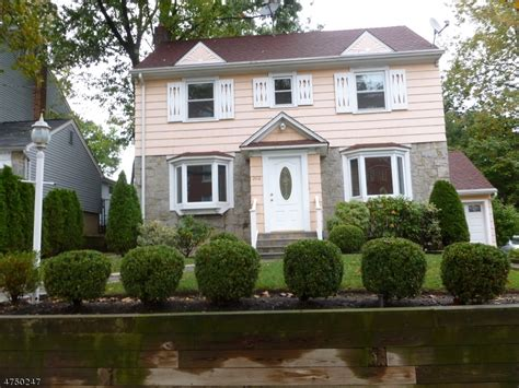 302 chestnut st nutley twp nj 07110 square