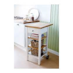 ikea kitchen cart ikea stenstorp kitchen trolley