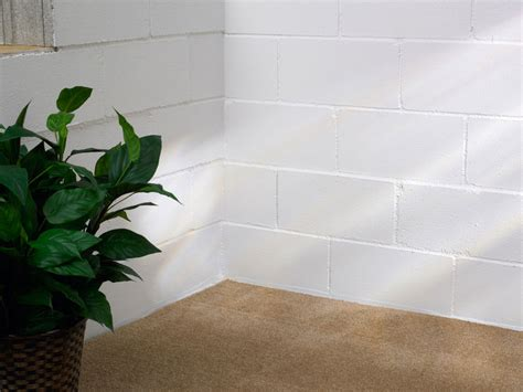 concrete block sealer basement seal krete 174 foundation basement waterproofing paints
