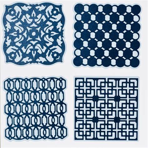 lace pattern font 17 best images about cricut paper lace 1 2 on