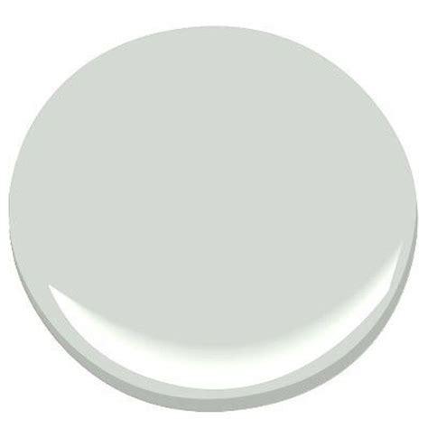 thursday ten paint colors paint colors paint and white counters
