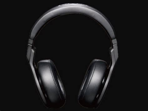 Beats Pro Detox Limited Edition Mh Bts P Oe Dtx by 価格 Beats Pro Detox Limited Edition Mh Bts P Oe Dtx
