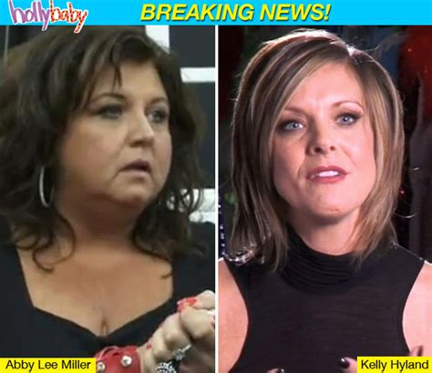 dance moms star abby lee miller charged with fraud ny dance moms fight kelly hyland arrested allegedly