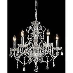 lighting inc orleans best 25 home construction ideas on