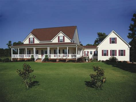 country farmhouse floor plans 5000 house plans