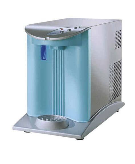 Countertop Heater by Countertop Water Cooler Heater Model Uv H From Universal