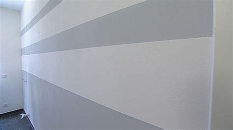 Bunte Wand Wei Streichen by 24 Fertige Wand Total
