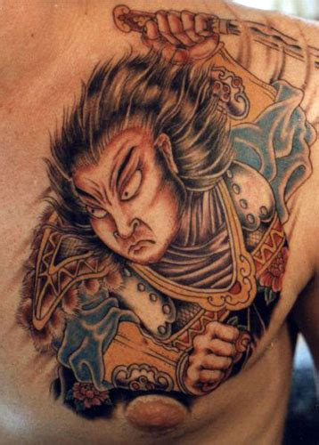 japanese tattoo design rules tattoo designs articles from mainpage tattooimages biz