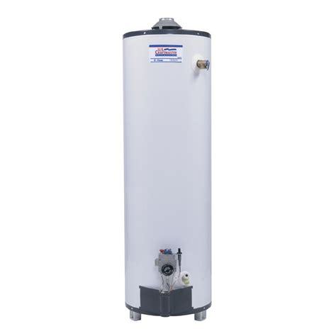 Water Heater Hse gas water heater us craftmaster gas water heater