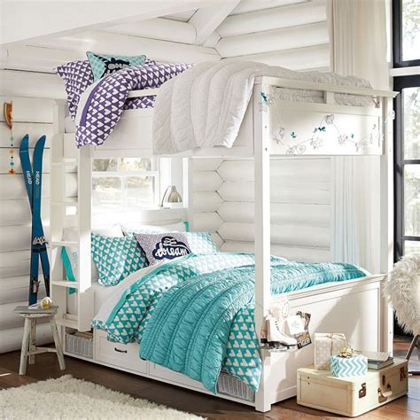 pottery barn teen bedroom 627 best images about pottery barn teen on pinterest