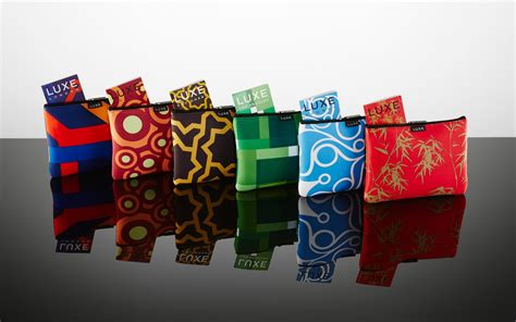 etihad airways offers new stylish business class amenity kits
