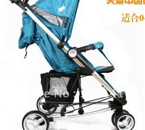 Baby Cribs Strollers And Car Seats by New Strollers Stroller For Baby Brand Baby Stroller Jogger