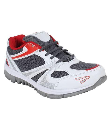 rebel sport tennis shoes rebel sports shoes 28 images rebel sport mizuno mens