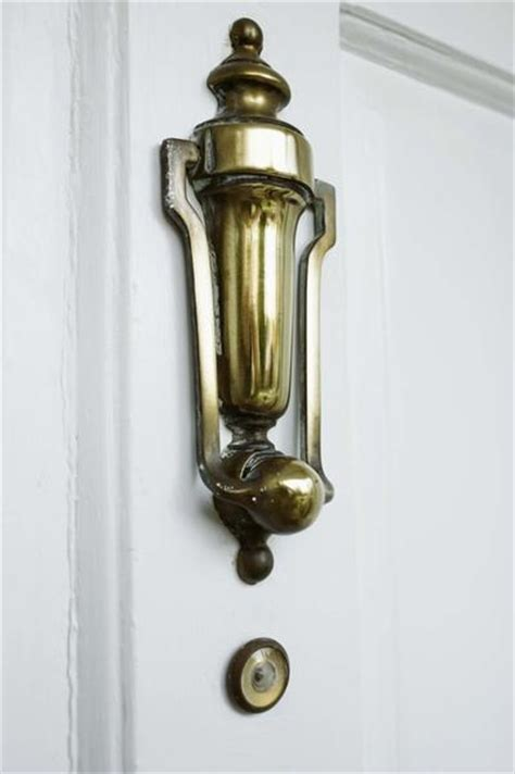 how to clean rust brass remove rust brass hardware and rust on