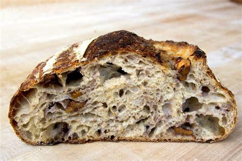 alimentazione fibre alimentazione corretta le fibre sono importanti dissapore
