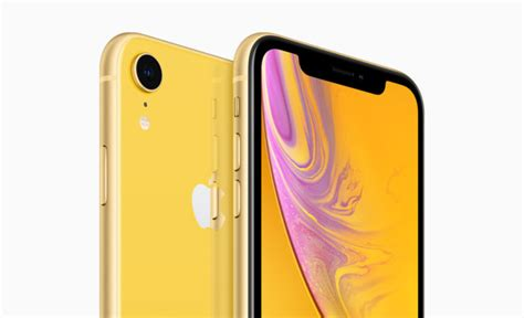 iphone xr colors apple iphone xr official 6 1 inch 120hz lcd edge to edge glass with a12 chipset and