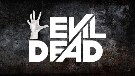 download film evil dead 2013 hd evil dead 2013 hd wallpaper movies wallpapers