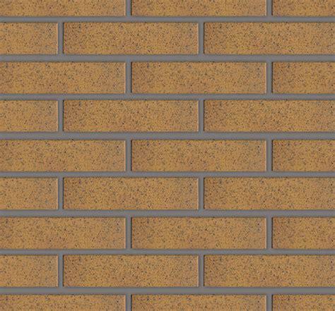 clinker piastrelle pavimenti in klinker caratteristiche tecniche estetiche