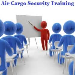 Air Cargo Management Course Air Cargo Security Courses In Heathrow