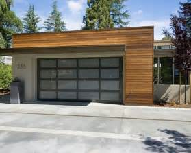 Contemporary Garage Design garage design ideas remodels amp photos