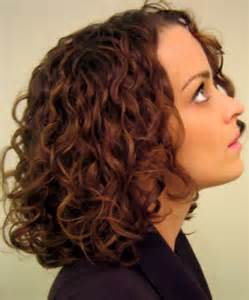 2015 curly hair or mid length curly hairstyles 2015 2016 full dose