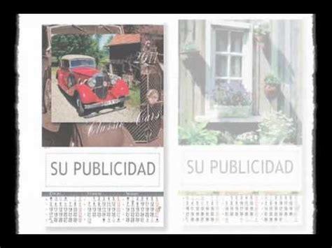 Calendarios Y Almanaques Calendarios Y Almanaques Publicitarios