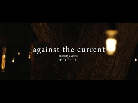 Free Mp3 Download Of Closer Faster By Against The Current | download mp3 closer faster against the current downlaod x