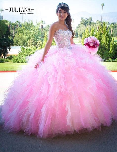 quinceanera themes 2016 the 25 best quinceanera dresses 2016 ideas on pinterest