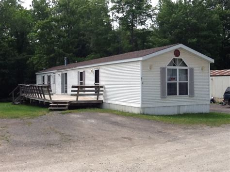 mobile home sale bestofhouse net 23902
