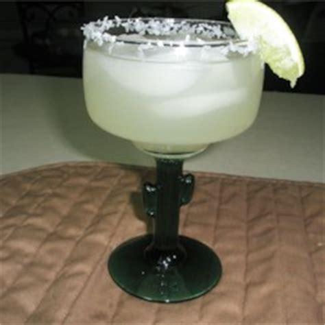 Top Shelf Margarita On The Rocks Recipe by Margarita On The Rocks Recipe Allrecipes