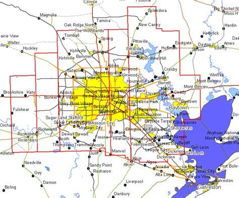 houston gis map houston tx aerial photography 2002 geotiff