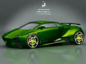 Where Do You Buy Lamborghinis Green Lamborghini Embolado Wallpaper Free