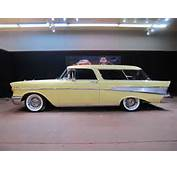 1957 Chevy Nomad Related Keywords &amp Suggestions