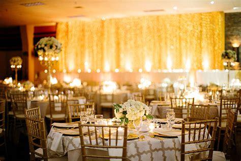 Wedding Planner Mn by Wedding Planning New Ulm Chamber Cvb