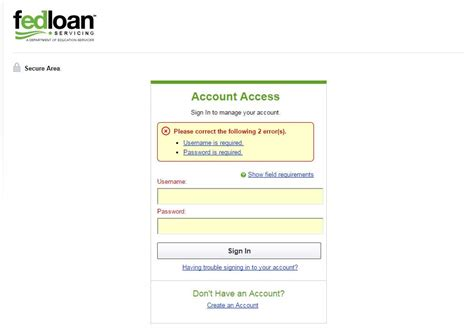 login phone number myfedloan org myfed loan student login fedloan phone
