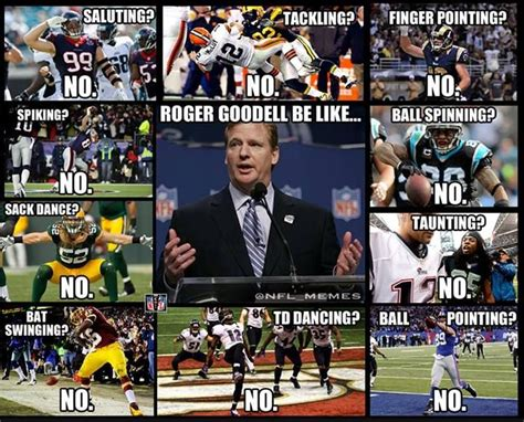 Memes Nfl - 112 best nfl memes images on pinterest sports humor workout humor and football humor