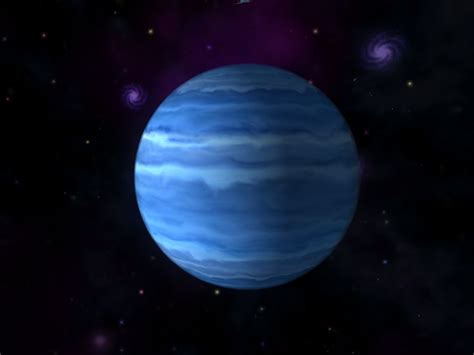 what color is the planet uranus uranus definitions sun and the o jays