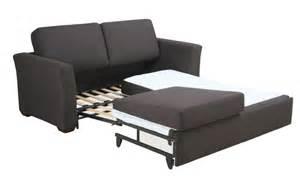 sofa bed design slat sofa bed minimalist elegant two