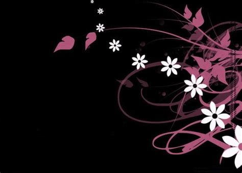 girly dark wallpaper girly wallpaper backgrounds beautiful adorable
