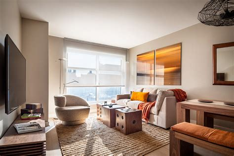 A Guide To The Best New York City Apartments For Dog Owners Real Estate Weekly