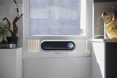 wifi connected window air conditioner sleek connected air conditioners window air conditioner