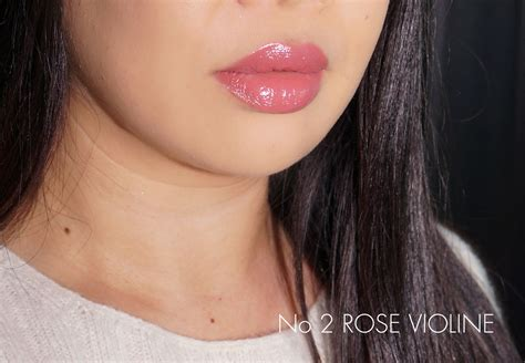 Silkygirl Matte Junkie Indonesia chanel lipstick review indonesia the of