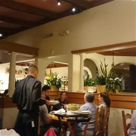 Olive Garden Yelp by Olive Garden Italian Restaurant 37 Photos Italian