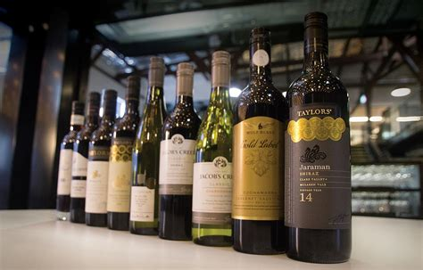 best wine in the world the best wines in the world gtblog