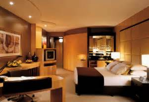Appartments In Dubai by Dubai Apartments Dubai Escape Apartments Rent Dubai