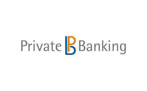 h g bank heidelberg logo banking graphis