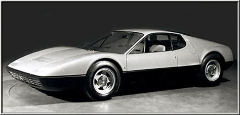 ferrari berlinetta boxer, ferrari, free engine image for